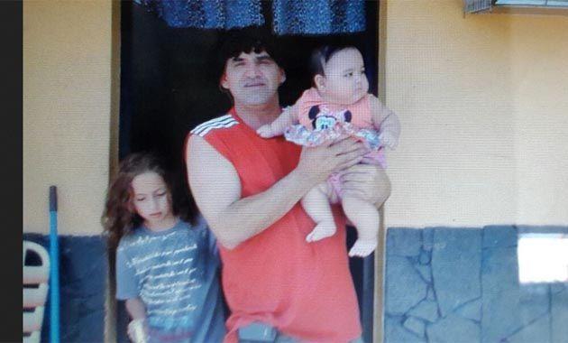 A Cantero le dictaron la prisión preventiva y continuará en la cárcel de Piñero.