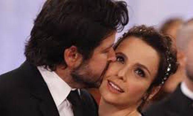 Tifón le confesó su amor a Nina