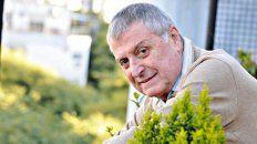 A los 78 años murió Gino Renni, reconocido actor del cine y la televisión argentina