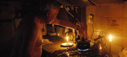 A ahorrar energía: la EPE anunció cortes preventivos de luz para hoy