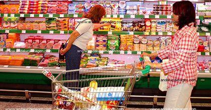 Conozca el ranking provincial en términos de consumo: Santa Fe en el 10º lugar