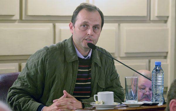 Ferias. El senador Rasetto presentó a mediados de 2013 un proyecto al respecto.