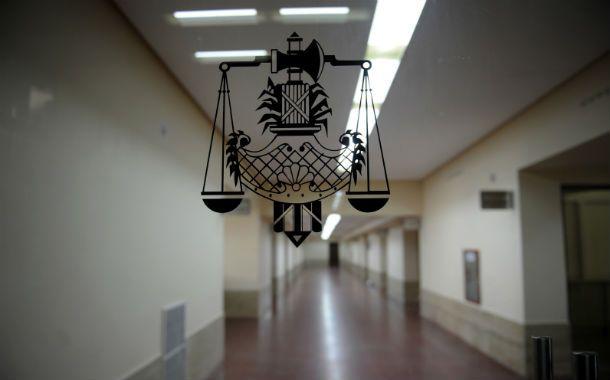 Una meta. Se busca agilizar los tiempos procesales de la Justicia. (Foto: C. Mutti Lovera)