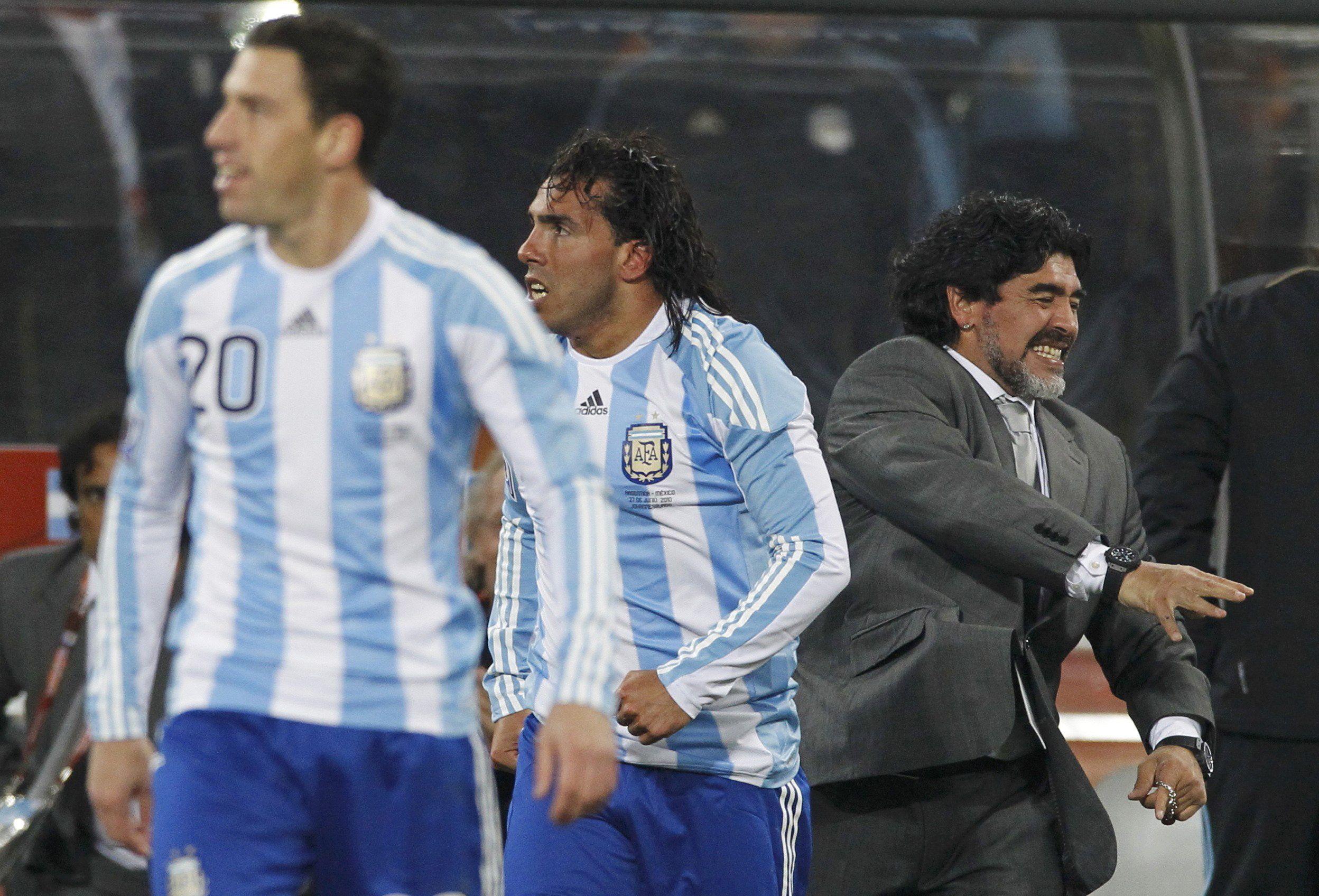 Seis goles lleva marcados la Fiera Rodríguez y es el goleador de Newell's en el campeonato.