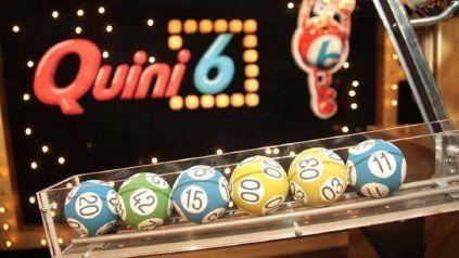 El apostador ganó exactamente 362.830.402,62 pesos.
