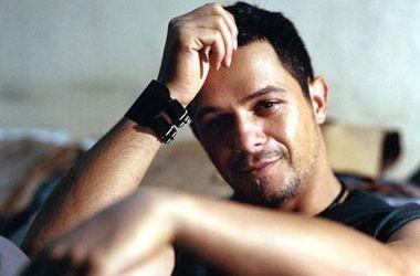 Alejandro Sanz: Recuperé la manera de cantar de mis primeros discos