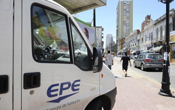 Los gobiernos provinciales podrán determinar de forma autónoma a partir del 1º de enero próximo el valor de sus tarifas eléctricas.