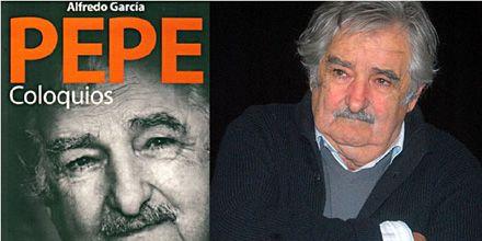 Mujica reedita a Batlle: La Argentina es un pueblo de tarados