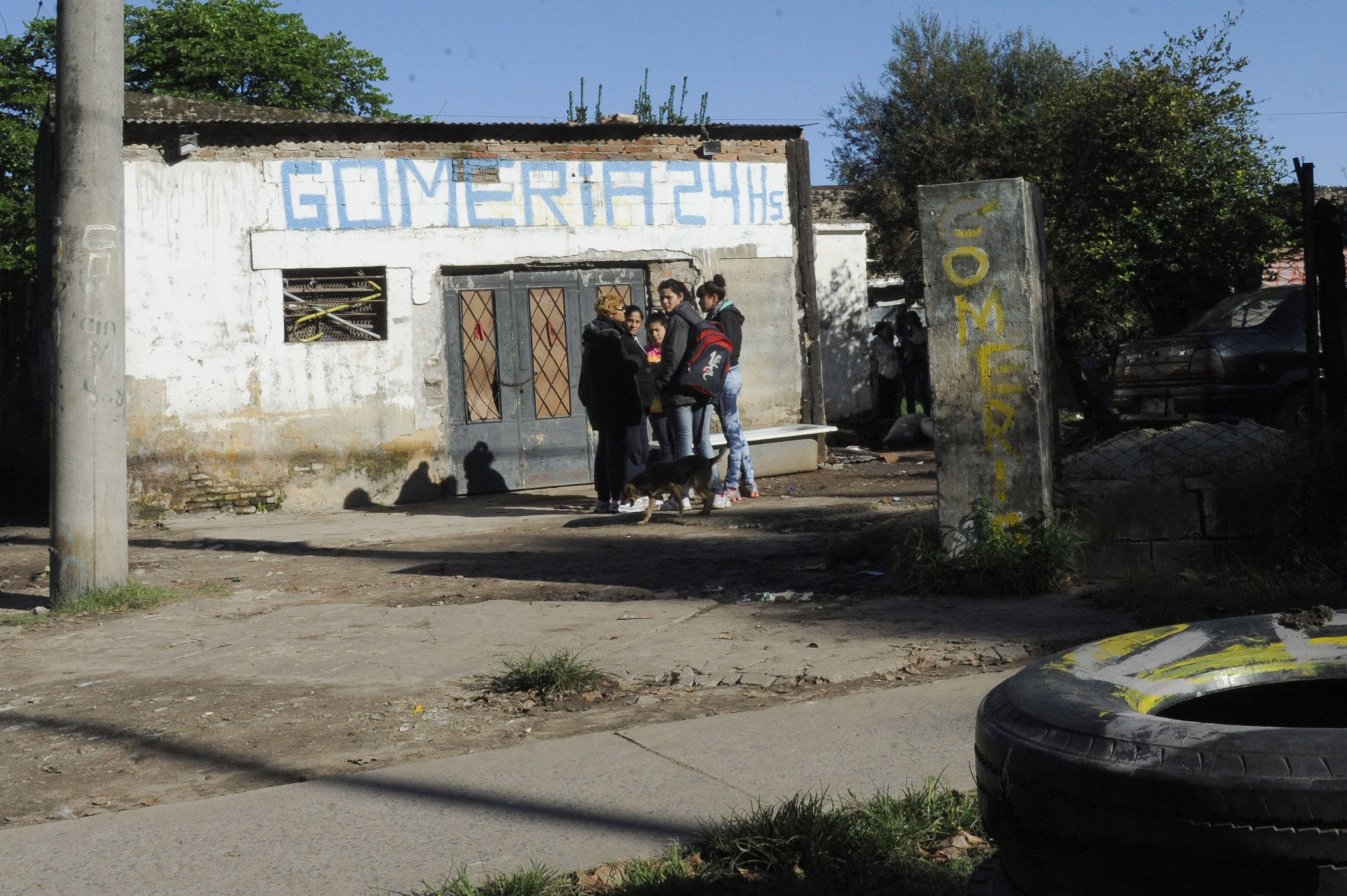 Detuvieron a otro adolescente por el asesinato de un gomero en la zona sudoeste de Rosario