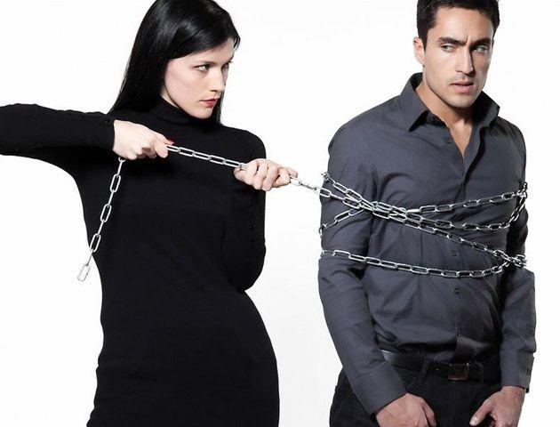 Los celos pueden destruir relaciones de pareja hasta de la peor manera.