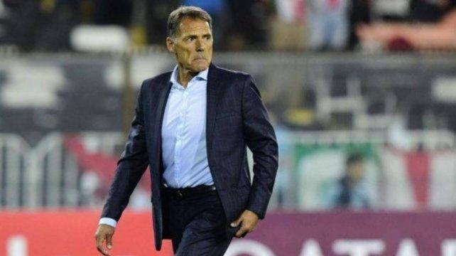 Boca perdió con Lanús