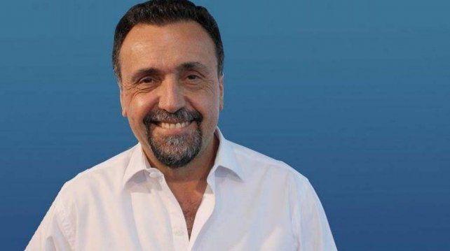 Roberto Navarro anunció que Verbitsky ya no formará parte de El Destape.