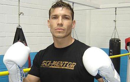 Durante la entrevista Martínez confesó que después de cada pelea hace una especie de catarsis.