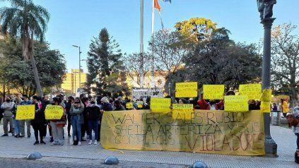 Rincón: son tres los imputados por abusos a menores