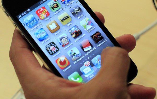 La telefonía celular crece pese a los aumentos del 25 por ciento y ajuste de planes