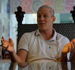 Quienes quieran donar médula ósea en Rosario pueden acudir al sanatorio Britanico