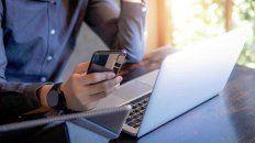 El Enacom autorizó subas del 14% en los valores de la Prestación Básica Univeral (PBU) de los servicios de internet para hogares.
