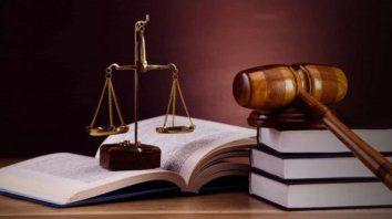 Exposición vs. publicidad en los procesos penales