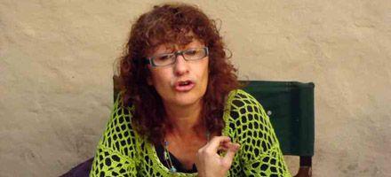 Amsafé quiere garantizar primero la estabilidad docente, luego discutir salarios