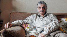 Falleció el exdirector de la Biblioteca Nacional Horacio González