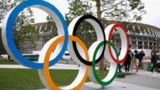 Los anfitriones nipones también definirán, pero en abril, la cantidad de público que podrá asistir a las sedes de las competiciones olímpicas.