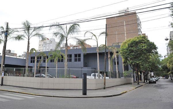 Es el local de Roca y Zeballos que cerró en 2013 tras una fuerte polémica.