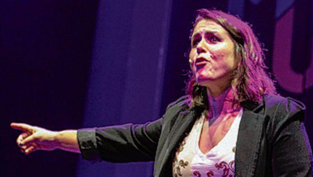 Mucho sale de gira digital en Teatrix