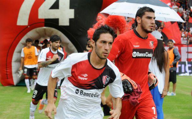El equipo saldrá con una apuesta fuerte de titulares para enderezar el rumbo. (Foto: S. Salinas)