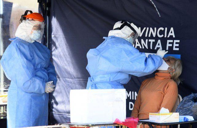 la-provincia-se-acerca-los-170000-casos-registrados-coronavirus