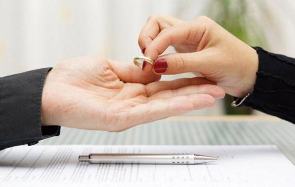 La convención matrimonial es una escritura pública que debe quedar registrada en el Registro Civil.