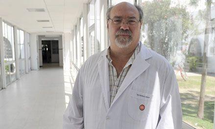 Cada vez son más los médicos y enfermeros heridos en los hospitales