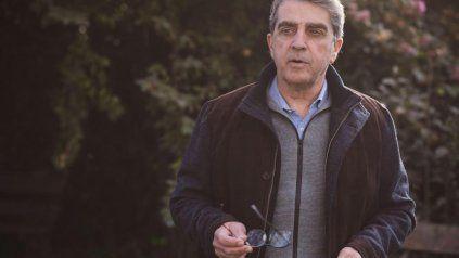 El senador Armando Traferri propuso que la provincia alerte por todos los medios.