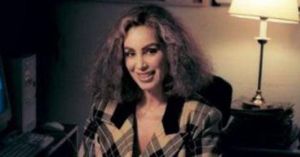 La vedette Beatriz Salomón rompe el silencio tras el intento de suicidio