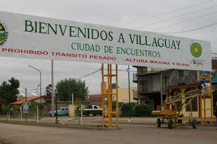 requisitos-exigidos-villaguay-afirmaron-que-los-equipos-instalados-los-accesos-estan-homologados-fot