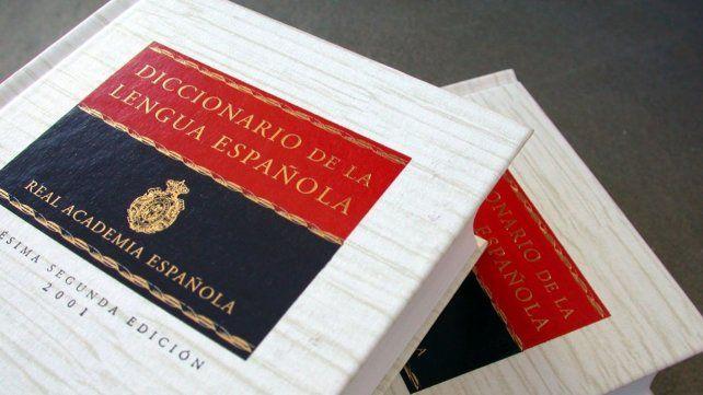 Para evitar confusiones, la Real Academia Española retiró la entrada elle de su Observatorio