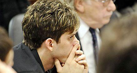 Testigos del juicio por el crimen de Pimpi denunciaron amenazas
