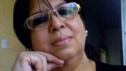 El Estado argentino le pedirá disculpas a una sobreviviente de un intento de femicidio