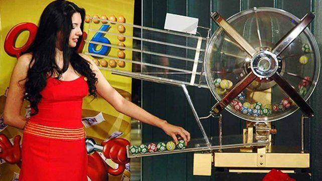 Un apostador de Mendoza ganó el Revancha del Quini 6 y se lleva 75 millones de pesos