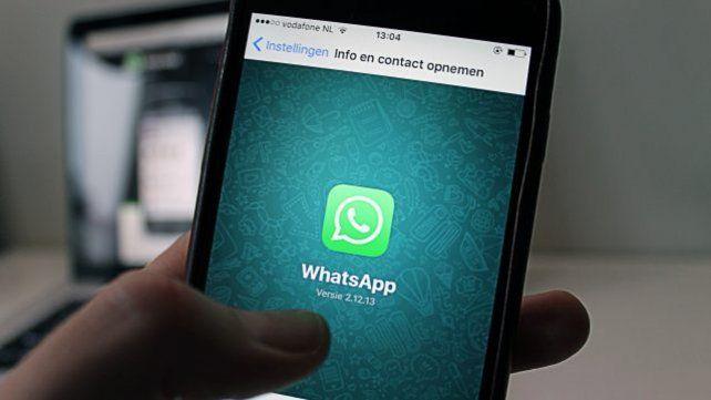 WhatsApp dejará de ser compatible con celulares y tablets antiguos en 2020