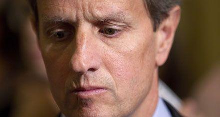 EEUU se acerca al default y Obama lanza un ultimátum al Congreso