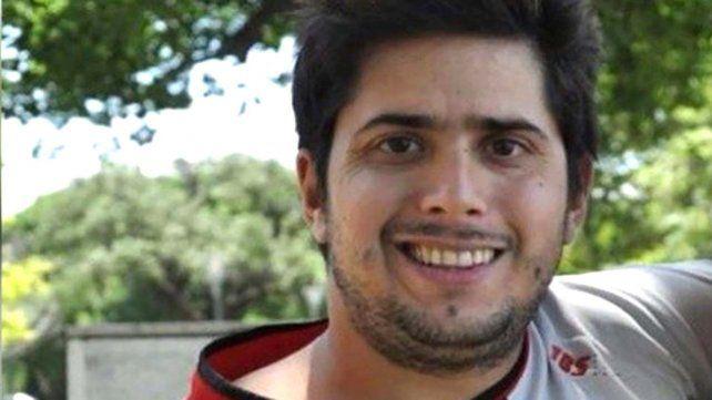 Confirman que los restos óseos hallados en Córdoba pertenecen al turista rosarino Pablo Bendetto