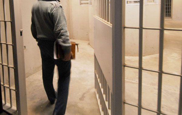 El fallo beneficia a un interno de una cárcel de Córdoba.