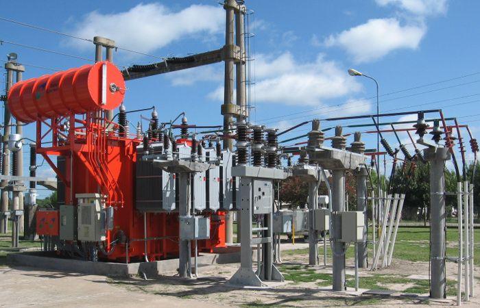Por las altas temperaturas, la EPE registró un nuevo récord de demanda energética en la provincia