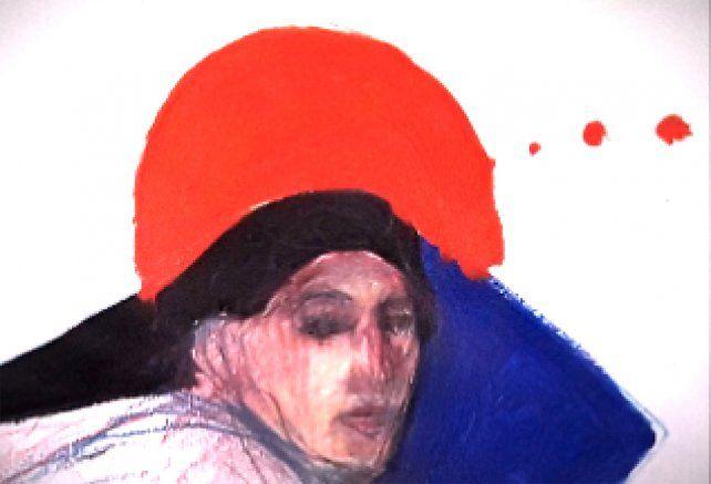 Las obras que deja el artista Raúl Gómez