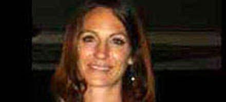 Una azafata argentino-española iba en el avión que cayó al mar