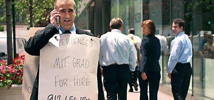 Preocupa a Obama el mayor retroceso de la economía de EEUU en 26 años