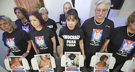 La Cumbre de las Américas en Cartagena, ¿la última sin Cuba?