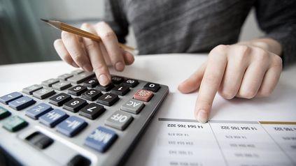 El gobierno nacional aumentó el piso del impuesto a las ganancias