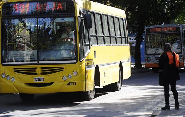 El valor del boleto para viajar en ómnibus ya generó un contrapunto entre el oficialismo y las bancadas opositoras en el Concejo.