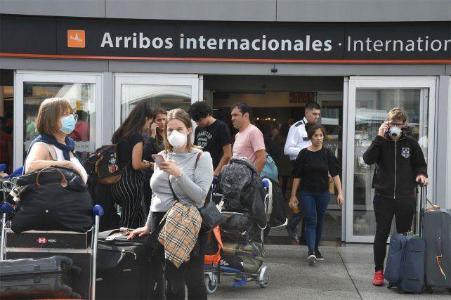 Operadores de turismo de Rosario confían en poder remontar la actividad a partir de marzo